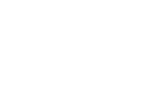 Logo Office de Tourisme de Roscoff