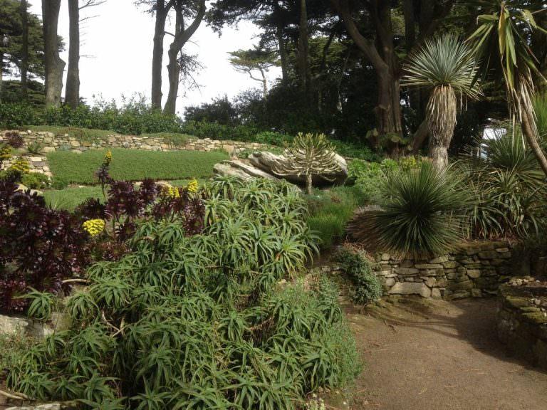 jardin-delaselle-ile-batz