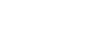 Roscoff Tourist Office