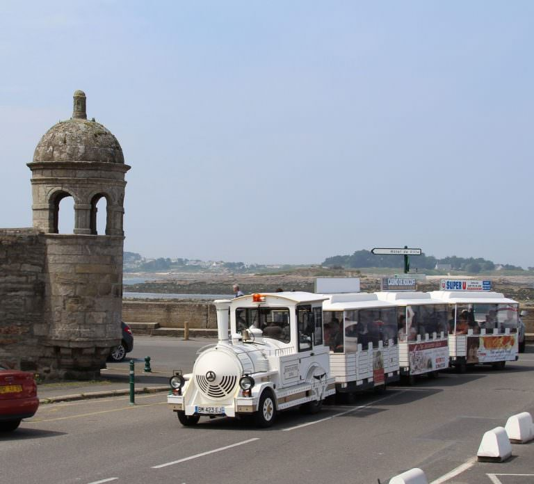 petit-train-roscoff