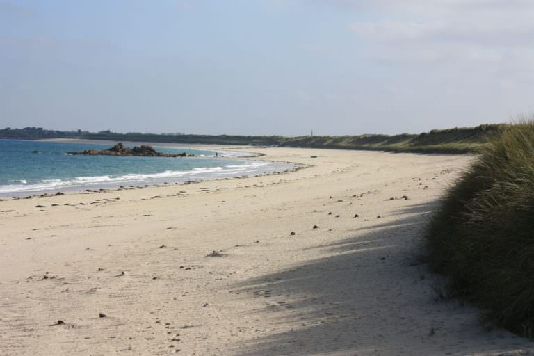 plouescat-dunes-keremma-4-1200