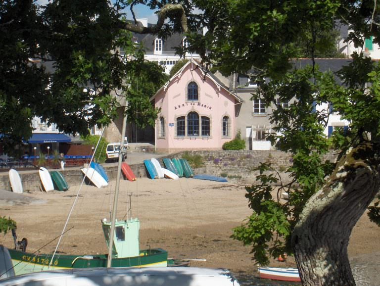 abri-du-marin-combrit