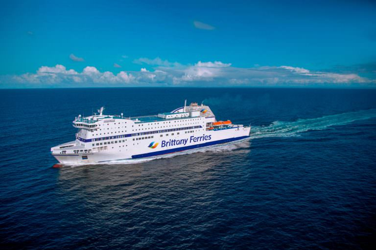 brittany-ferries-armorique