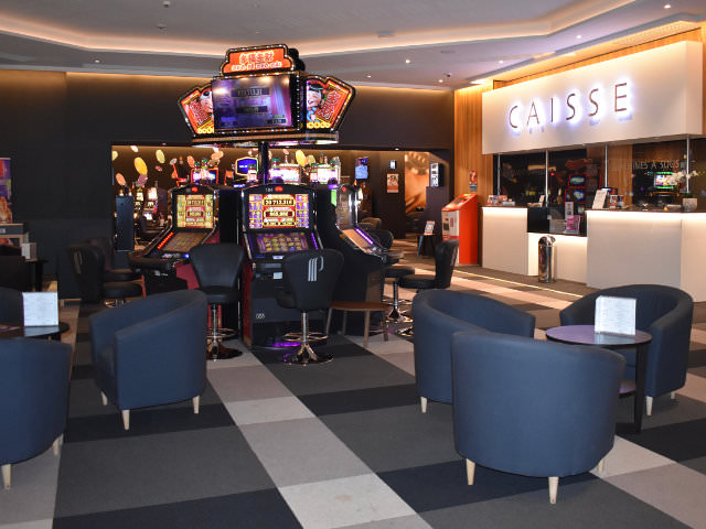 casino-plouescat