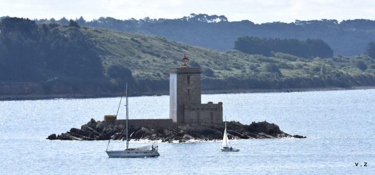 excursion-bateau-baie-de-morlaix