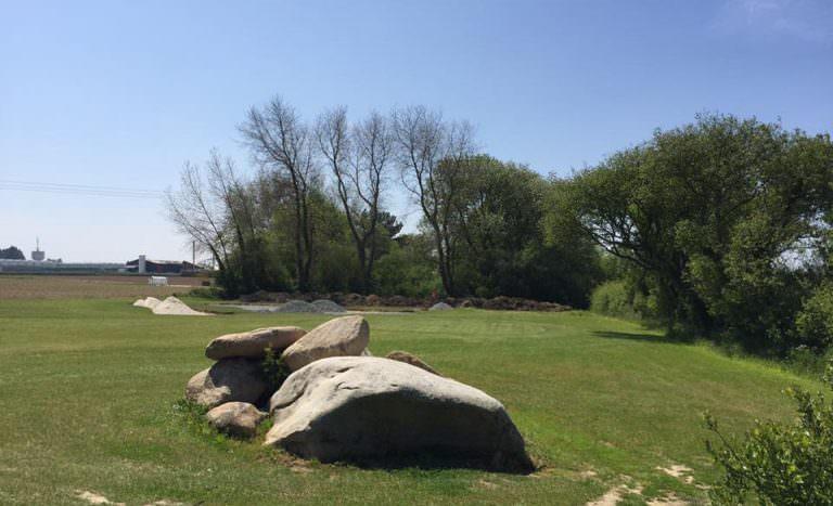 golf-de-la-cote-des-sables-plouescat