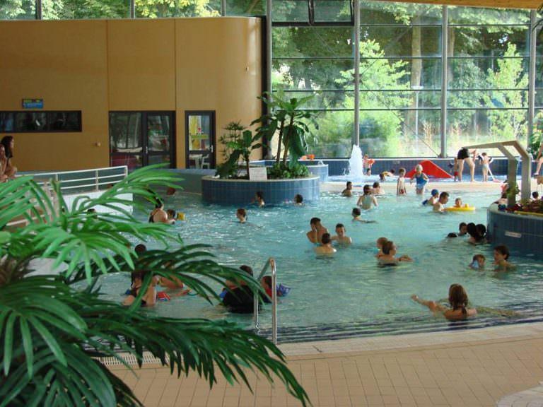 piscine-landivisiau