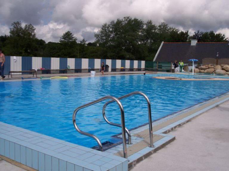 piscine-plein-air-sizun