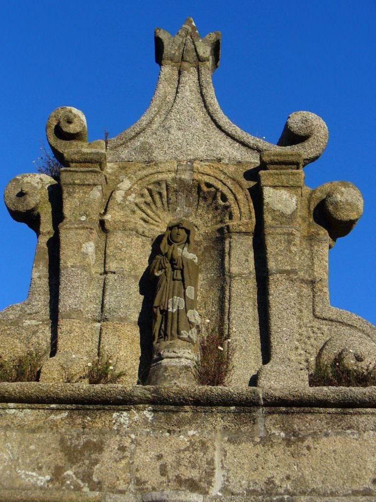 saint-pol-de-leon-patrimoine