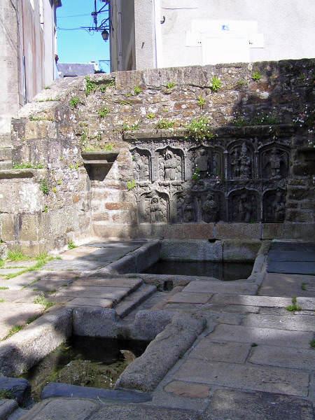 landivisiau-fontaine