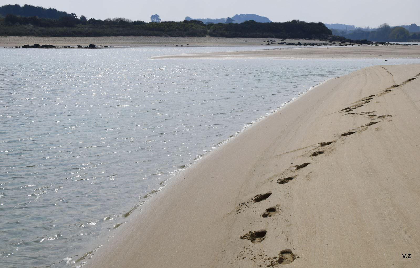 cote-des-sables