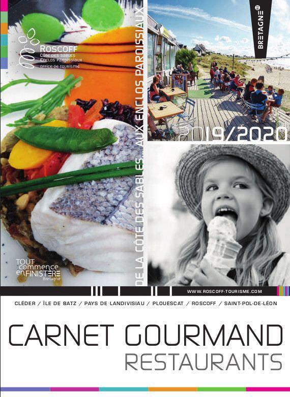 carnet-gourmand-2019