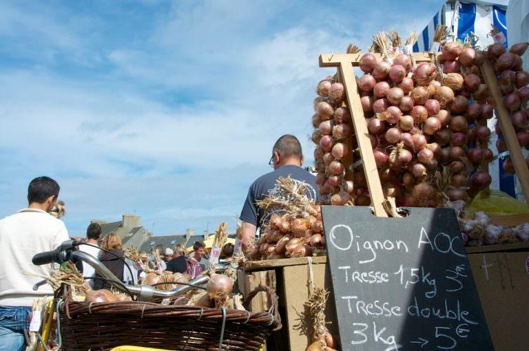 fete-oignon-roscoff