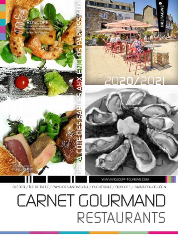 carnet-gourmand-2020
