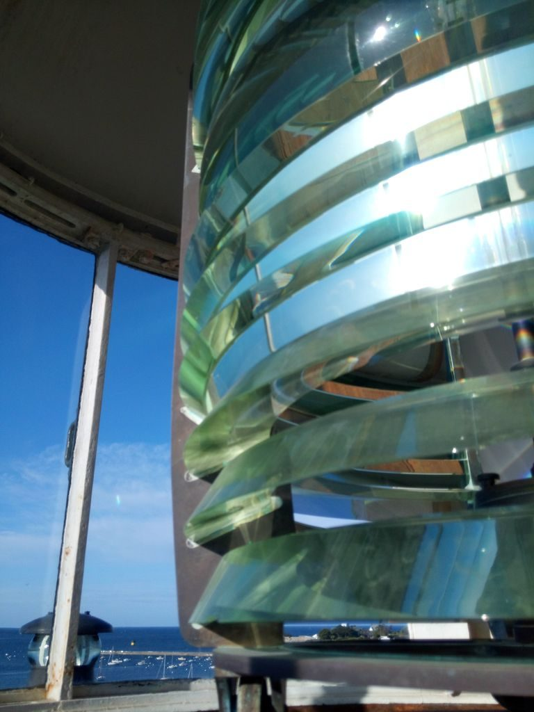 phare Roscoff04