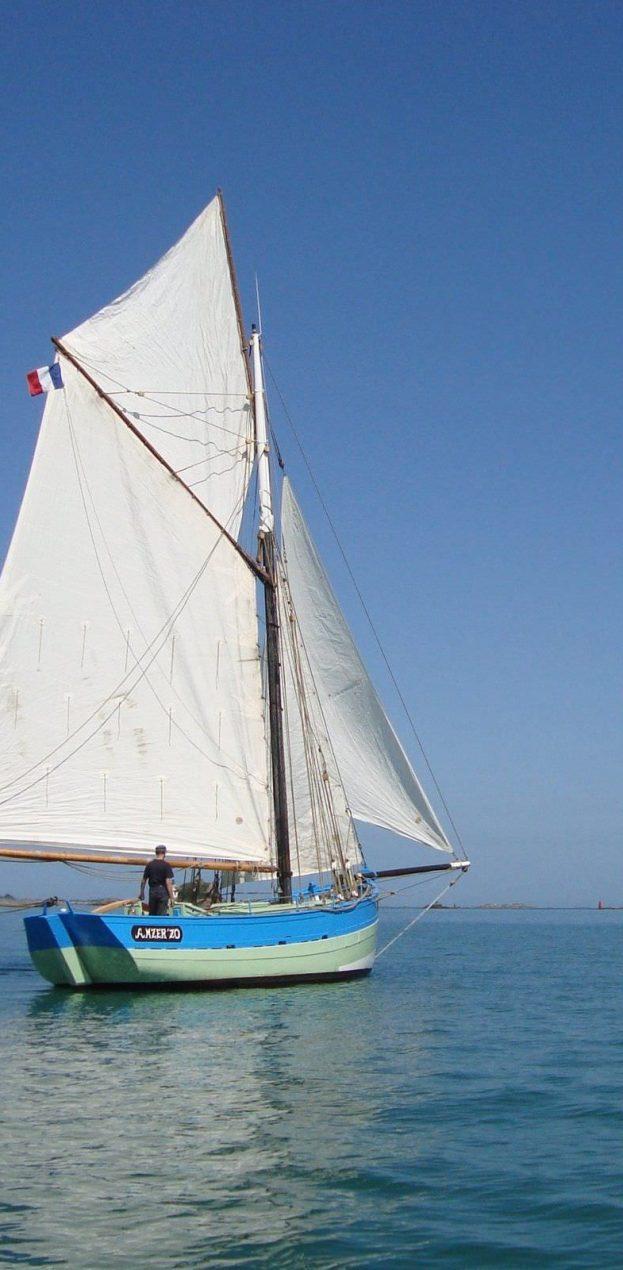 amzerzo-baie-de-morlaix-5-1600
