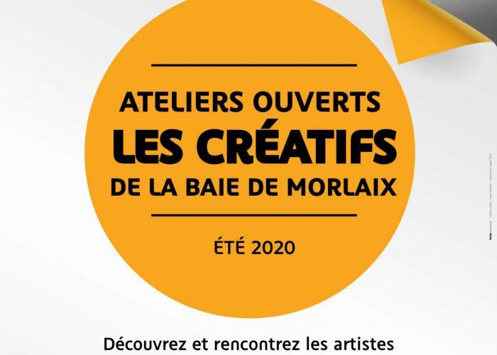 ateliers-creatifs-de-la-baie-de-morlaix