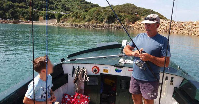 Guide pêche roscoff authentique-peche-22