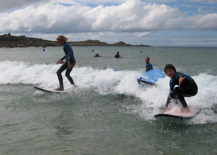 Cleder-ecole de surf-lg
