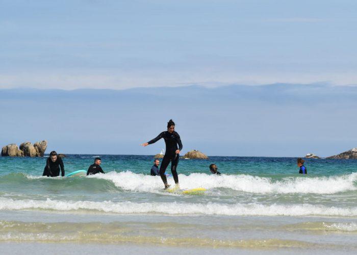 cleder-kerfish-surf-skol