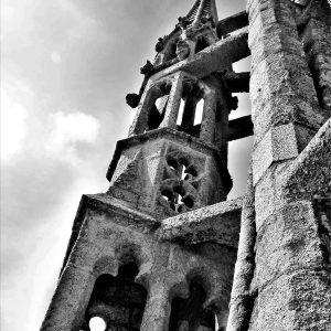 Chapelle saint pol