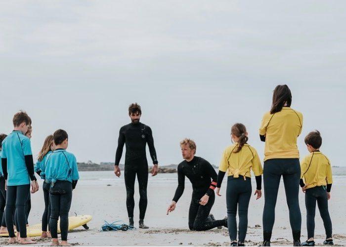 Dossen-Surf-school-1