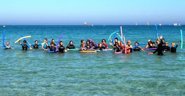 ecole-de-natation