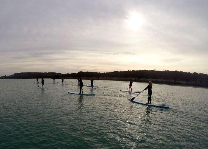 ecole-surf-du-leon