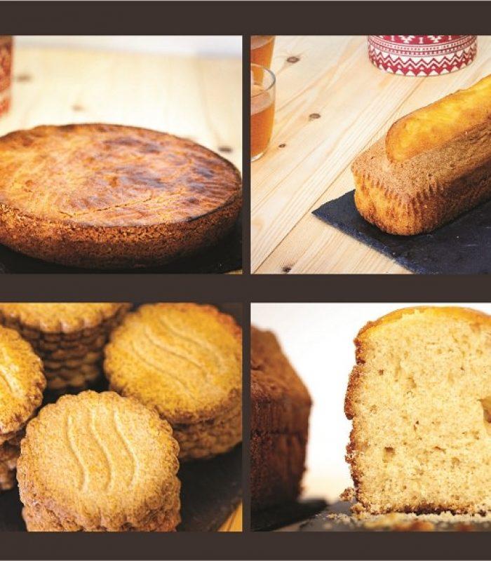 Biscuiterie Maison Le Goff