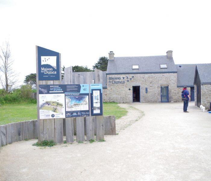 maison-des-dunes