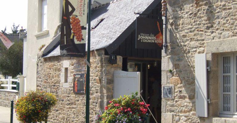 maison-des-johnnies-roscoff