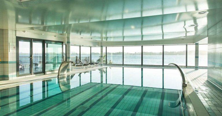 piscine-espace-aqua-detente-thalasso-roscoff-1