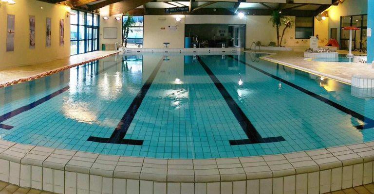 piscine-saint-pol