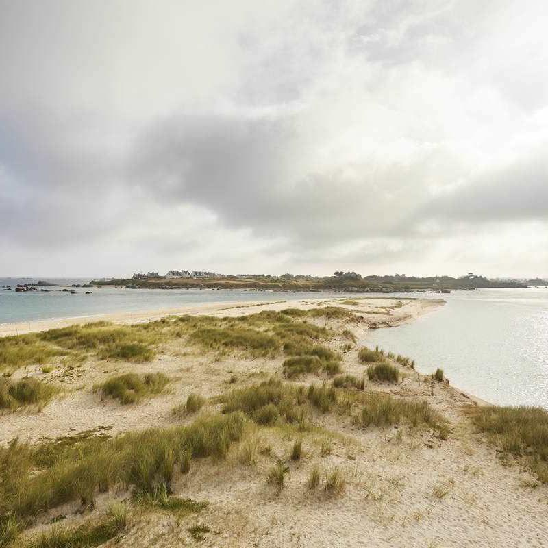 plouescat-dunes-keremma