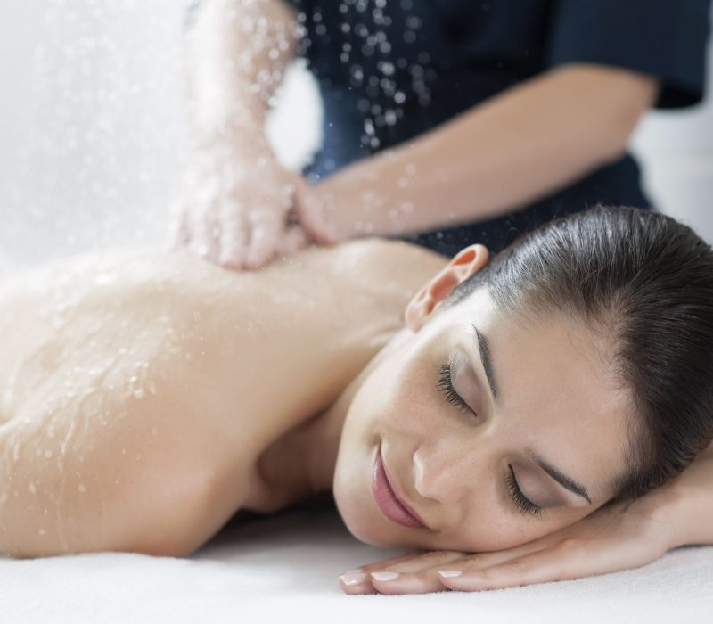 thalasso-massage-sous-pluie-philippe-marchand