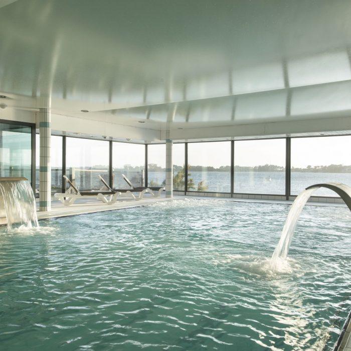 thalasso-piscine-cecile-langlois