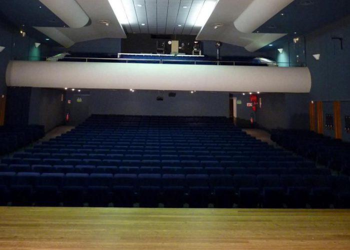 theatre-sainte-therese-saint-pol