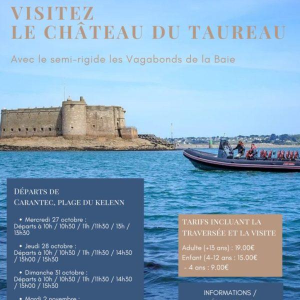 Vacances-de-la-Toussaint-Chateau-du-Taureau-724x1024